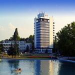 Hotel Nagyerdő - szálloda Debrecenben Hotel Nagyerdő Debrecen - Termál és wellness hotel Debrecenben akciós áron -