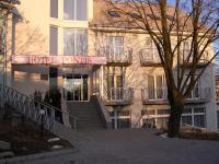 Hotel Pontis – 3 csillagos szálloda Biatorbágyon, 15 percre Budapesttől Hotel Pontis Biatorbágy - Akciós 3 csillagos Hotel wellness szolgáltatással Biatorbágyon - Biatorbágy