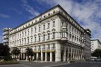 Hotel Rába City Center - 3 csillagos szálloda Győrben Hotel Rába City Center*** Győr - Akciós szálloda Győr történelmi belvárosában -