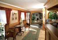 Hotel Révész - 3 csillagos szálloda Győrben Hotel Révész Győr - 3 csillagos szálloda Győrben akciós áron közel az élményfürdőhöz -