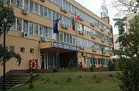 Hotel Seni - 3 csillagos szálloda Budapesten a repülőtér közelében Hotel Seni Budapest - olcsó szálloda a repülőtér közelében -