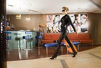 Soho Hotel Budapest, 4 csillagos szálloda Budapest szívében akciós áron Soho Boutique Hotel Budapest - Hotel Soho Budapest centrumában akciós áron -