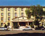 Hotel Ventura Budapest, 3 csillagos szálloda Budán Hotel Ventura Budapest*** - olcsó hotel a Fehérvári úton Budapesten -