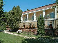 Vonyarc Hotel, Balatonparti szálloda Vonyarcvashegyen Vonyarc Hotel Vonyarcvashegy - Akciós és olcsó szállás a Balatonnál Vonyarcvashegyen -