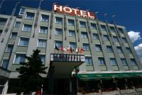 Ibis Styles Budapest City West - 3 csillagos budapesti szálloda az M1-M7 autópályák bevezető szakaszánál Ibis Styles Budapest City West - Új akciós Ibis Styles Hotel a XI kerületben -