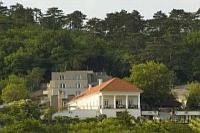 Zenit Hotel Balaton Vonyarcvashegy - exkluzív négycsillagos wellness szálloda a Balatonnál  Hotel Zenit**** Balaton Vonyarcvashegy - Akciós wellness hotel panorámával a Balatonra -