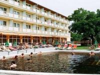 Wellness hétvége, wellness ajánlat Hungarospa Hajdúszoboszló Hungarospa Thermal Hotel*** Hajdúszoboszló - Akciós termál Hotel Hajdúszoboszlón -
