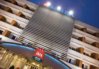 Ibis Budapest Citysouth*** - Ibis Hotel közel a repülőtérhez Ibis Budapest Citysouth*** - Akciós Ibis Hotel Budapesten az Europarknál az Üllői úton -