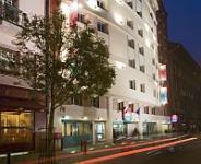 Hotel Ibis Budapest Centrum a Ráday utcában Hotel Ibis Centrum Budapest*** - Ibis Hotel a Ráday utcában akciós áron -
