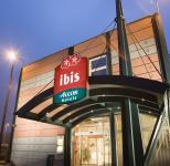 Hotel Ibis Budapest Váci út - 3 csillagos szálloda Budapest központjában Ibis Budapest Váci út - Ibis hotel közel a Nyugatihoz akciós áron -