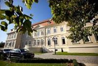 La Contessa Kastélyhotel Szilvásvárad - 4* kastélyhotel a Szalajka völgyben La Contessa**** Kastélyhotel Szilvásvárad - akciós félpanziós wellness hotel Szilvásváradon -