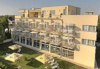 Két Korona Wellness és Konferencia szálloda Balatonszárszón, Családi nyaralás Balatonszárszón Hotel Két Korona**** Balatonszárszó - Akciós wellness szálloda a Balatonnál -
