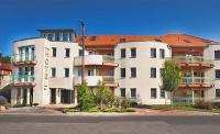 Makár Wellness Hotel Pécs, akciós wellness szálloda wellness hétvégére Makár Wellness Hotel**** Pécs - Akciós félpanziós wellness csomagok Pécsen -