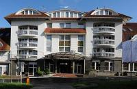 4* MenDan Wellness Hotel Zalakaros központjában MenDan Hotel**** Zalakaros - Akciós wellness Hotel Mendan Zalakaroson -
