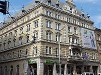 Ibis Styles Budapest Center - elegáns 3 csillagos szálloda Budapesten Ibis Styles Budapest Center - 3 csillagos Ibis Styles Budapest Center akciósan a centrumban -