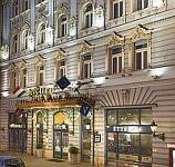 Hotel Nemzeti Budapest MGallery - MGallery Nemzeti Budapest Centrumában akciós kedvező áron Hotel Nemzeti Budapest MGallery - Akciós kedvező árak a Nemzeti Hotelben a centrumban -