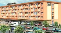 Hotel MJUS**** Körmend - MJUS World Thermal Park Hotel wellness hétvégére akciós áron Körmenden MJUS World Hotel**** Körmend - Akciós félpanziós csomagok az MJUS World Thermal Park Hotel Körmend szállodában -