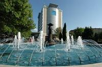 Hotel Novotel**** Szeged - 4* szálloda Szegeden, Magyarországon Novotel**** Szeged - Akciós Hotel Novotel Szeged félpanzióval Szeged centrumában -