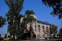 Hotel Novotel Székesfehérvár 4* akciós szálloda Székesfehérváron Hotel Novotel**** Székesfehérvár - Akciós 4 csillagos Novotel Hotel Székesfehérváron -