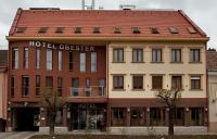 Hotel Óbester Debrecen - akciós debreceni szállodák és hotelek közül az Óbester a centrumban található Hotel Óbester*** Debrecen - akciós Óbester Wellness Hotel Debrecen centrumában -