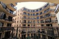 Akciós budapesti apartmanok, Comfort Apartmanok Budapest centrumában akciósan Comfort Apartman Budapest - akciós belvárosi apartman Budapesten -