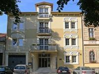 Öreg Miskolcz Hotel Miskolc belvárosában akciós áron Öreg Miskolcz Hotel - Akciós szállás Miskolc történelmi belvárosának szívében -