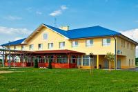 Panoráma Hotel és Étterem Békéscsaba - békéscsabai szállodák és hotelek akciós áron Panoráma Hotel Békéscsaba - háromcsillagos olcsó szálloda Gyula közelében a Panoráma Wellness Hotel Békéscsabán -