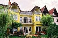 Panoráma Hotel Eger - családias szálloda az egri vár közelében Panoráma Hotel Eger - Romantikus és elegáns olcsó szállás Egerben, Panoráma Hotel - Eger