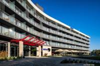 4* Park Inn Zalakaros, új wellness és gyógyhotel Zalakaroson Park Inn**** Zalakaros - Akciós félpanziós gyógy és wellness hotel Zalakaroson -