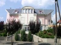 Belle Fleur Panzió** Budapest - megfizethető szállás Budapesten Belle Fleur** Panzió Budapest - olcsó panzió Budán Budapesten a XI.- ben -