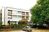 Hotel Római erkélyes szobái Dunára néző panorámával akciós áron Hotel Római Budapest - Olcsó dunai panorámás szálloda a Római Parton, Budapesten -