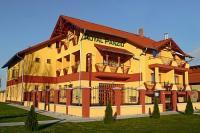 3* Hotel Royal - akciós szállás Cserkeszőlőn a gyógyfürdőnél Hotel Royal*** Cserkeszőlő - akciós szállás a gyógyfürdő közelében Cserkeszőlőn -