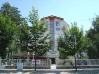 Hotel Korona Siófok - szálloda a Balaton déli oldalán Korona Hotel Siófok - Olcsó szálloda Siófokon közel a Balatonhoz -