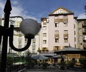 Sissi Hotel Budapest, akciós hotelszoba Budapest centrumában Sissi Hotel Budapest - olcsó Hotel Sissi Budapest centrumában -