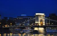 Sofitel Budapest Chain Bridge***** - Sofitel Budapest Sofitel Budapest***** - Luxus hotel csodálatos kilátással a Dunára és a Budai várra -