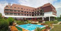 Hotel Sopron**** - akciós hotel Sopron belvárosában Hotel Sopron**** Sopron - akciós wellness hotel Sopronban félpanziós csomagokkal - Sopron
