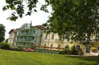 Hotel Spa Hévíz - négycsillagos akciós félpanziós szálloda panorámás kilátással a hévízi tóra Hotel Spa*** Hévíz - akciós Spa Termál Hotel Hévízen a gyógytó közvetlen közelében -