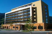 Hotel Relax Resort Murau**** Kreischberg - Olcsó szállás Ausztriában félpanzióval Hotel Relax Resort**** Murau - Akciós Síszállás félpanzióval és wellnes szolgáltatással -