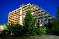 Hotel Szieszta Sopron akciós wellness szálloda Sopronban, félpanziós csomagajánlattal Hotel Szieszta*** Sopron - akciós wellness hotel Sopronban -