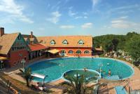 Termál Hotel Liget Érd - 3 csillagos termál szálloda Érden Termál Hotel Liget Érd - Wellness és Termál Hotel Liget  Érden akciós csomagokkal -