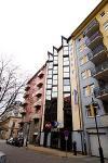 Hotel Thomas Budapesten megfizethető áron, közel a Mester utcához és a Petőfi hídhoz Thomas Hotel Budapest - Olcsó, akciós Hotel Thomas a 9. kerületben, Budapesten -