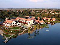 Tisza Balneum Termál Hotel Konferencia és Wellness szálloda Tiszafüreden Tisza Balneum Termál Hotel Tiszafüred - akciós Tisza Balneum Hotel Tiszafüreden közvetlenül a Tisza-tó partján -