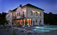Eger Hotel - Villa Völgy szálloda Egerben - egri 4 csillagos wellness hotel a Szépasszony-völgyben Villa Völgy Wellness Hotel Eger - wellness Hotel Villa Völgy akciós áron a Szépasszonyvölgyben - Eger