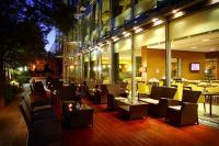 Abacus Hotel Herceghalom, wellness és konferencia szálloda Abacus Herceghalom Abacus Hotel Herceghalom - Akciós félpanziós wellness csomagok Herceghalmon - Herceghalom
