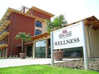 Hotel Azúr konferencia és wellness hotel Siófok  Hotel Azúr Siófok - 4 * akciós félpanziós Wellness Hotel Azúr Siófokon -