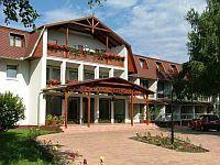 Zsóry Hotel Fit wellness szálloda Mezőkövesden  Zsóry Hotel Fit**** Mezőkövesd - wellness szálloda Mezőkövesden -
