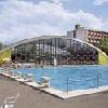 Hunguest Hotel Béke, Hajdúszoboszló - 4-csillagos hotel Hajdúszoboszlón online foglalással Hotel Béke**** Hajdúszoboszló - akciós gyógy és wellness hotel Hajdúszoboszlón félpanzióval - Hajdúszoboszló
