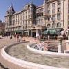 Hotel Aranybika Debrecen - Grand Hotel Aranybika Debrecen Grand Hotel Aranybika Debrecen - akciós félpanziós szálloda Debrecenben - Debrecen