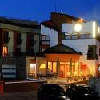 Hotel Millennium Pécs**** elegáns wellness szálloda Pécsen Hotel Millennium**** Pécs - Akciós pécsi wellness hotel félpanzióval - Pécs
